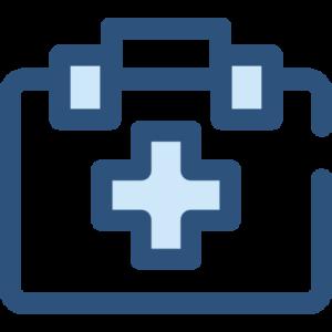 Solução para Disfunção Sexual, Urologista SP