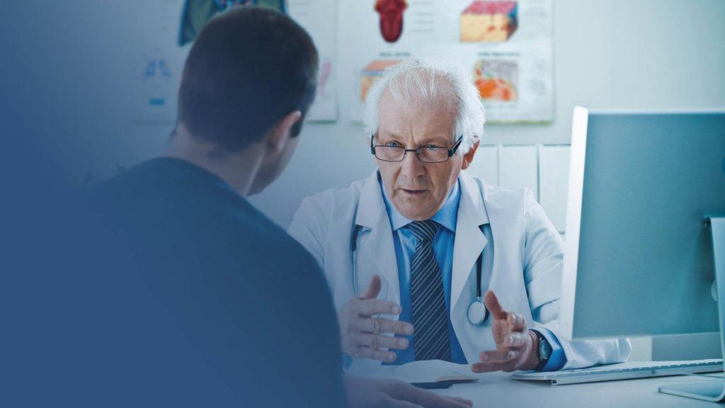 O que Faz o Urologista SP