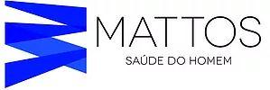 Clínica Mattos